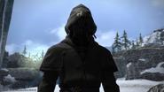 Primal Eureka (Masked)