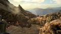 Rock-of-Ravatogh-Path-FFXV