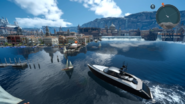Royal-Vessel-Altissia-FFXV