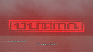 Ultima-Bomb-Warning-Type-0