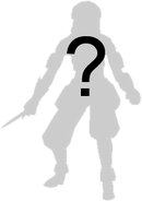 Unknown Humanoid (FFXI)