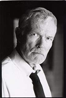 William H. Bassett