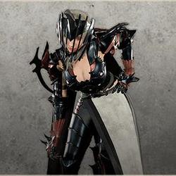 Боссы Final Fantasy XV