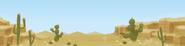 Desert Background Brigade