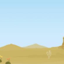 Desert Background Brigade.png