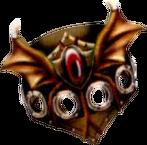 FF7 Dragon armlet