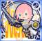 FFAB Launch - Lightning Legend SSR