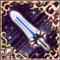 FFAB Ultima Weapon FFVII UUR