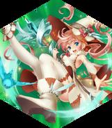 FFLII Wind Witch Alt2