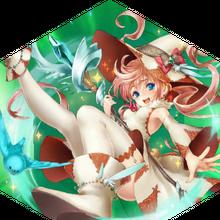 FFLII Wind Witch Alt2.png