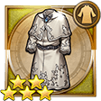 FFRK Luminous Robe FFI