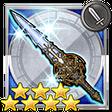 FFRK Lustrous Sword FFXII