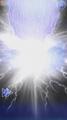 FFRK Sorceress Awakening