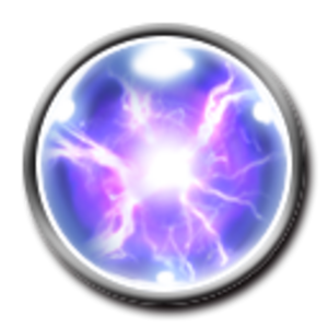 FFRK Trine Combo Icon.png