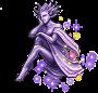 Shiva (Final Fantasy V)