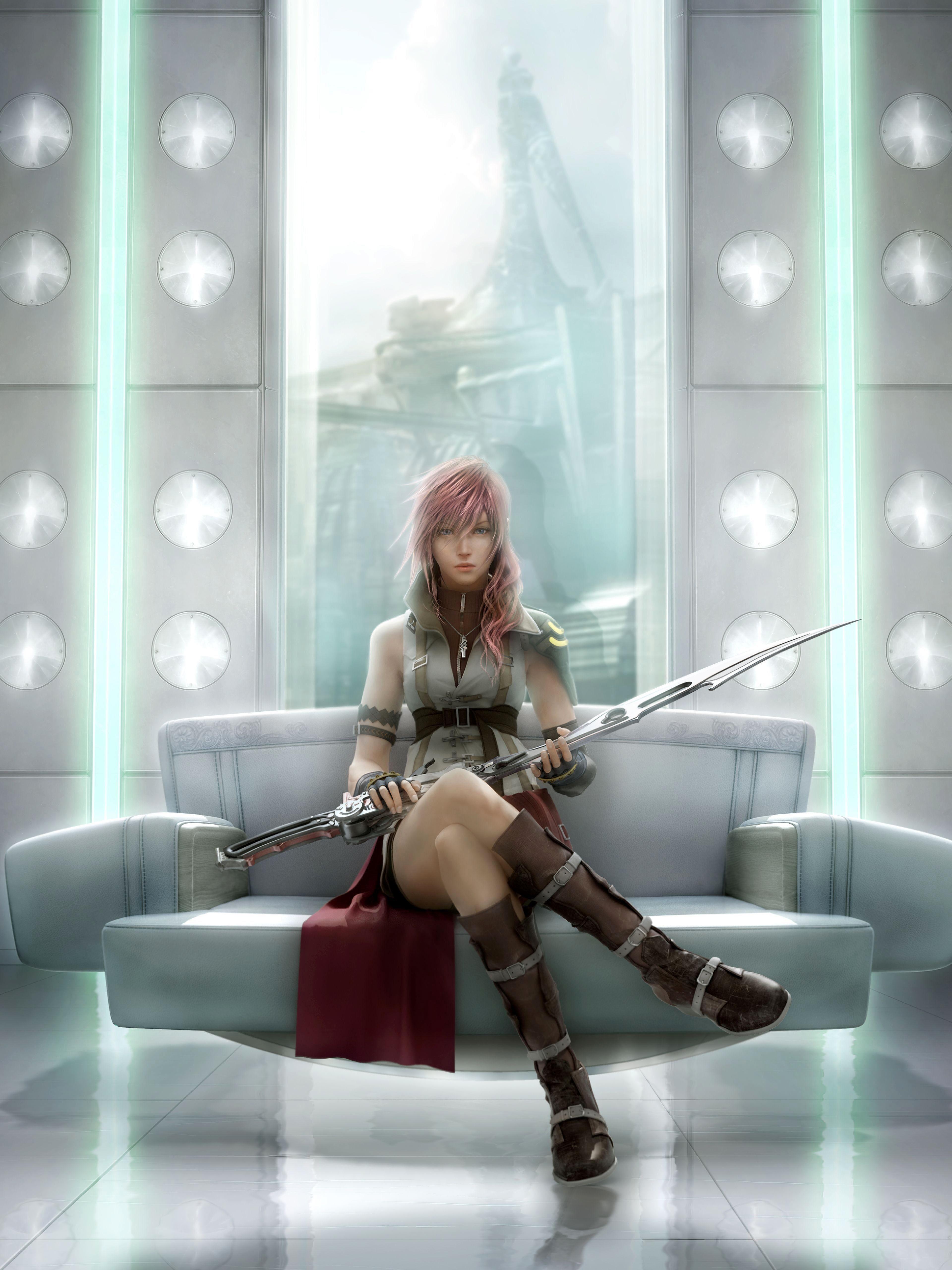FFXIII Lightning.jpg