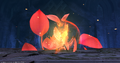 FFXIV MNK Riddle of Fire