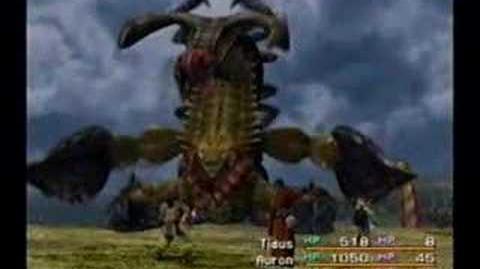 Final_Fantasy_X_Boss_-_Sinspawn_Gui