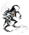 Goblin-ff2-art