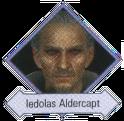 Iedolas Icon FFXV