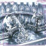 Kuja's Palace FFIX Art 8.jpg