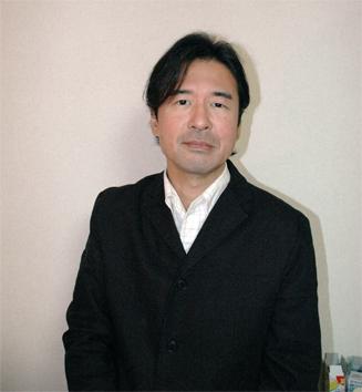 Kunihito Shiina