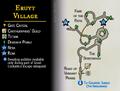 Map 09 Eruyt Village