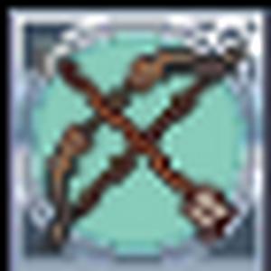 PFF Amanokakoyumi Icon.png