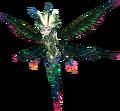 Pixie 4 (FFXI)