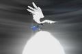 Rinoa-casts-Ultima-Dead-Fantasy