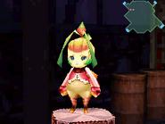 RoF Alchemist Outfit