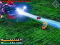 RoF Behemoth Laser