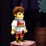 RoF Red Clothes.png