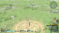 Seraphim-Strike-Type-0-HD