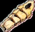 Sleeping Bag FFI Art