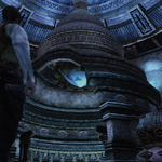 Sochen-Cave-Palace-Lift-Crystal-FFXII-TZA.png