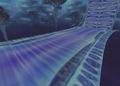 Terra2-ffix-battlebg