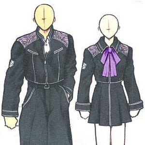 Trabia Uniform.jpg