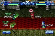 Voice Fantasy 05