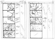 Zell's-duel-storyboard