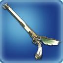 Final Fantasy XIV items/Machinist's Arm