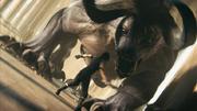 Behemoth-Omen.png