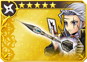 Darts (weapon)