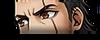 DFFOO Gladiolus Eyes.png