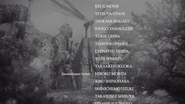 Dominion of Rubrum in the end credits from FF Type-0