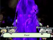 FF4HoL Blaze