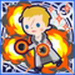 FFAB No Mercy - Seifer Legend SSR.png
