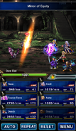 FFBE Mirror of Equity