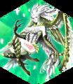 FFD2 Wrieg Garuda 1 Alt2