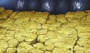 FFIV PSP Lodestone Cavern Battle